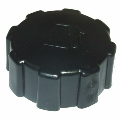 Petrol Fuel Tank Cap Fits Champion, GGP M150 RV150 RV40, SV150 SV200 Lawnmowers.