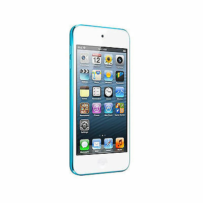 3 Pieces New HD Slim Screen Guard Protector Cover For Apple iPod Touch 5 6 Gen