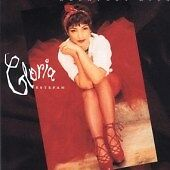 Gloria Estefan - Greatest Hits (1992) FREEPOST  5099747233227
