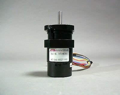 Motion Control Group MCG 1471-ME3865 Free Shipping - New