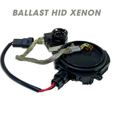 Fit For 2003-2009 Nissan 350Z Xenon HID Headlight Ballast/&Igniter 284748991B Hot