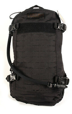 Camelbak H.A.W.G. 62595 100oz/3L Hydration Backpack w/Mil Spec Antidote Black