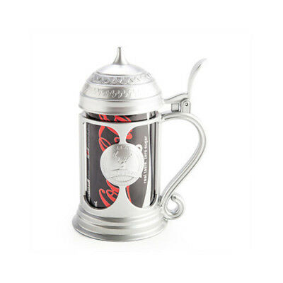 Brew Stein Can Holder Soda Soft drinks Beer Drinker In-Can Hold Best Price