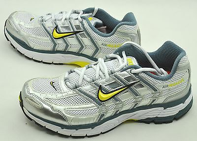 Nike Sports Shoes - Air Pegasus Runner - Clearance Shoe Discount Offer