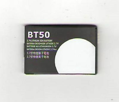 LOT OF 25 NEW BATTERY FOR MOTOROLA BT50 W510 W755 V190 W766 i580 V365 V360 V190