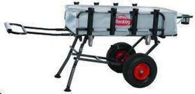 Berkley BAJFC72 Jumbo Fishing Cart 16609