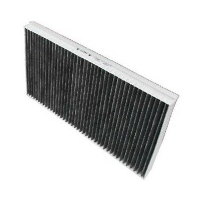2003-2011 SAAB 9-3 OEA OP Activated Charcoal Cabin Air Filter