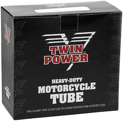 5.10-16 130//90-16 16 TR-15 T20036 36-0169 5.10-16 IRC Motorcycle Tube 5.00-16