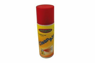 (5,45€/100ml) Jamara Luftfilteröl Clean Air 200ml RC-Car Luftfilteroel 050511
