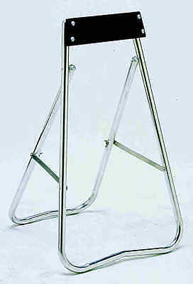 Garelick 30300 Outboard Motor Stand-Up To 25 Hp 15430