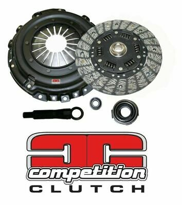 Competition Stage 2 Street Performance Clutch Kit 2000-2005 Toyota MR2 Spyder