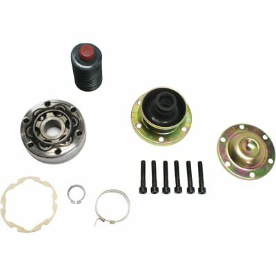 Front New Driveshaft CV Joint Kit Jeep Grand Cherokee Liberty 2002-2007