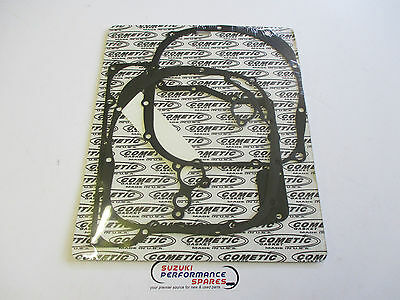 Yamaha FJ1200 Engine case gasket set,.Cometic. Race Quality.