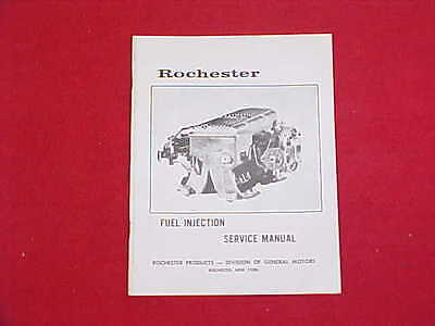 similiar 1963 rochester fuel injection schematic keywords 1963 corvette fuel injection wiring diagram 1963 engine image