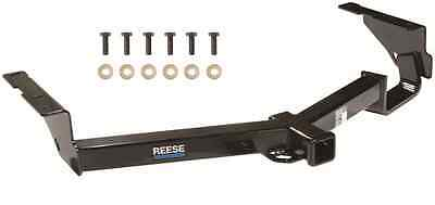 "2008-2013 Toyota Highlander Trailer Hitch All Styles 2"" Tow Receiver Reese New"
