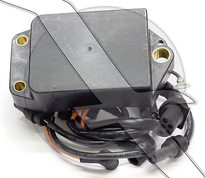 Power Pack Electronic Module for 88-115 Johnson Evinrude 584028 113-4028 18-5770