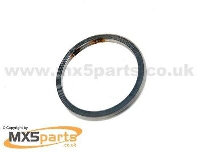 OE Quality Aftermarket Rear Exhaust Silencer Gasket MX5 Mk3/3.5/3.75