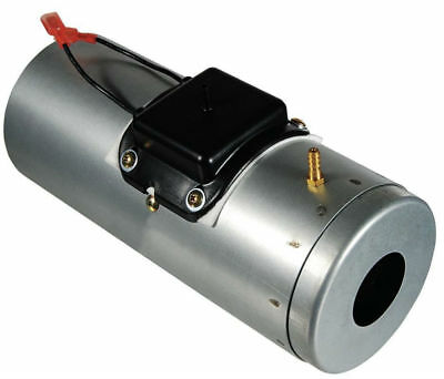 Coleman 373-19801-820 Combustion Air Booster Replacement
