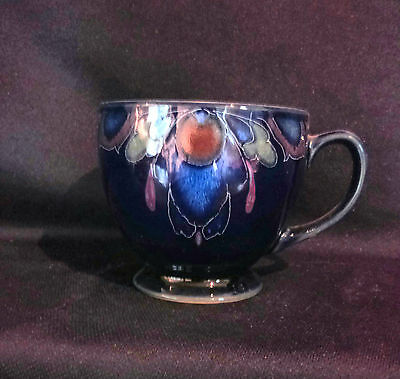 Denby - BAROQUE - Tea Cup Only