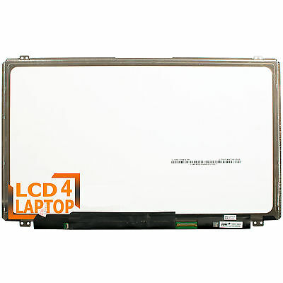 """Replacement B156XTT01.1 H/W:2A F/W:1 For Dell 15 3541 15.6"""" Laptop Touch Screen"""