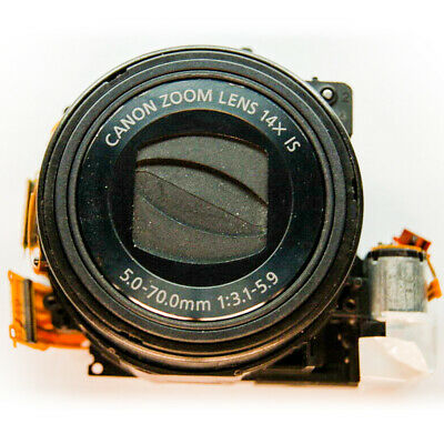 CANON S280 DRIVER WINDOWS XP
