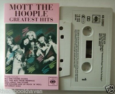Various IRS Greatest Hits Vols 2 3