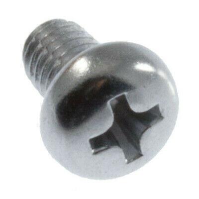 Honda Genuine GX160 / GX200 Exhaust Screw 90050-Ze1-000 Go Kart