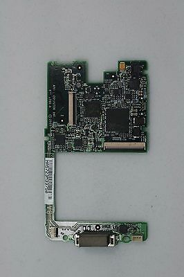 iPod Photo 4th Generation 820-1764-A Logic Board Main Mother A1099 20 30 40 60GB