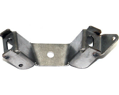Rotax Max Genuine Evo Exhaust Cradle UK KART STORE