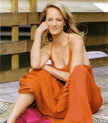 Helen Hunt 8X10 Glossy Photo Picture Image #2