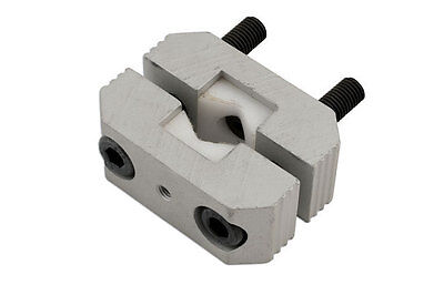 LASER TOOLS 6270 CLAMP FOR STRUT Locks the Mcpherson strut fully extended