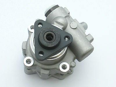 NEW Power Steering Pump BMW E36 316 318 i 32411092432 32411092433 32411092954