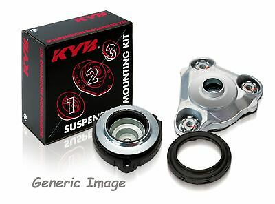 KYB Front Right Suspension mounting kit/Top strut mount SM1927-KYB