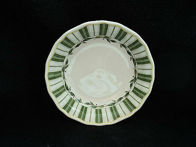 Noritake GOURMET GARDEN TOO- Soup or Cereal Bowl BRAND NEW