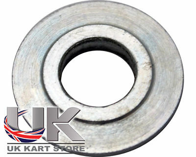 TonyKart / OTK Genuine Ride Height Washer 10mm Go Kart Karting Race Racing