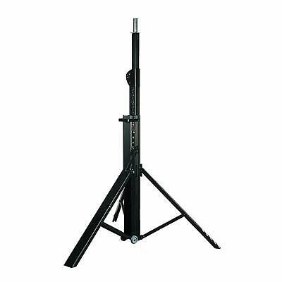 Global Truss DT-PRO4000 13Ft DJ Lighting Crank Stand