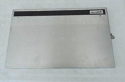 Parts Lincoln Model 1130 Part#T# 369510 Door Assembly Oven Part