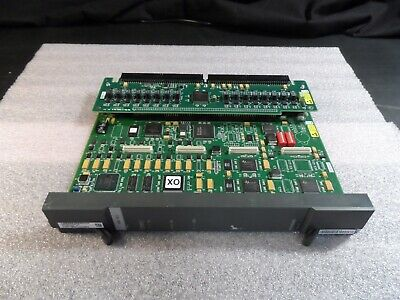 (1x) Nortel Extended Line Card Off-Premises NT1R20BA