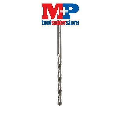 Trend SNAP/DB9L/5 SNAPPY 9/64 LONG DRILL FIVE PACK