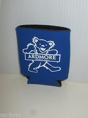 Ardmore Music Hall Concert Venue Philadelphia Pa Can Coozies Pair Holders