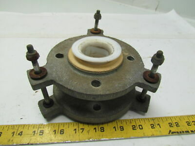 "EGC Expansion Joint M150 1-1/2"" ID Unused"
