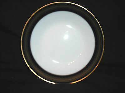 Noritake - VIENNA - Coupe Soup & Cereal Bowl