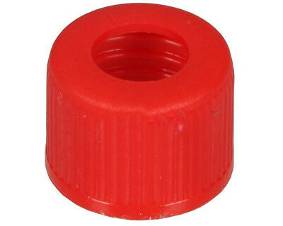 Hollow Cap For Petrol Tank Go Kart Karting Race Racing