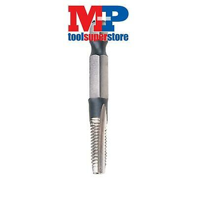 Trend SNAP/TAP/M5 SNAPPY TAP M5 X 0.8MM HSS