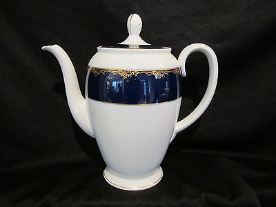 Rosenthal FREDERICK THE GREAT - Coffee Pot