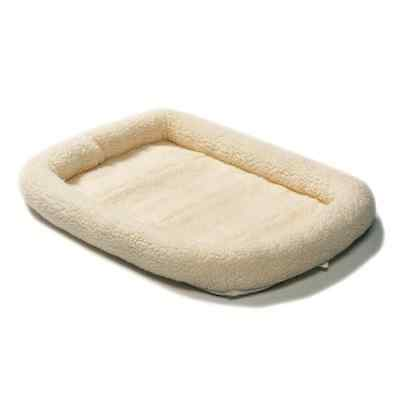 Quiet Time Dog Or Cat Bed 30 X 21