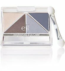 (6 Pack) e.l.f. Essential Brightening Eye Color - Blue Moon