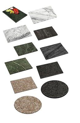 Marble Chopping Boards Ideal For Kitchen Use New