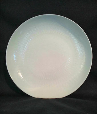 Rosenthal ROMANZE / ROMANCE - Coupe Soup & Cereal Bowl