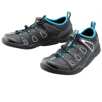 Shimano Bootsschuhe Active Boat Shoes Gr.41,5